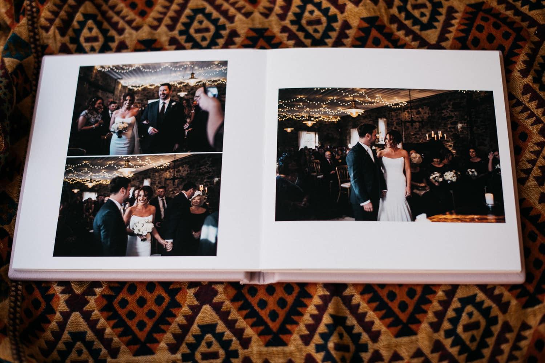 Wedding Photographers Belfast Boxes Albums The Three Bears