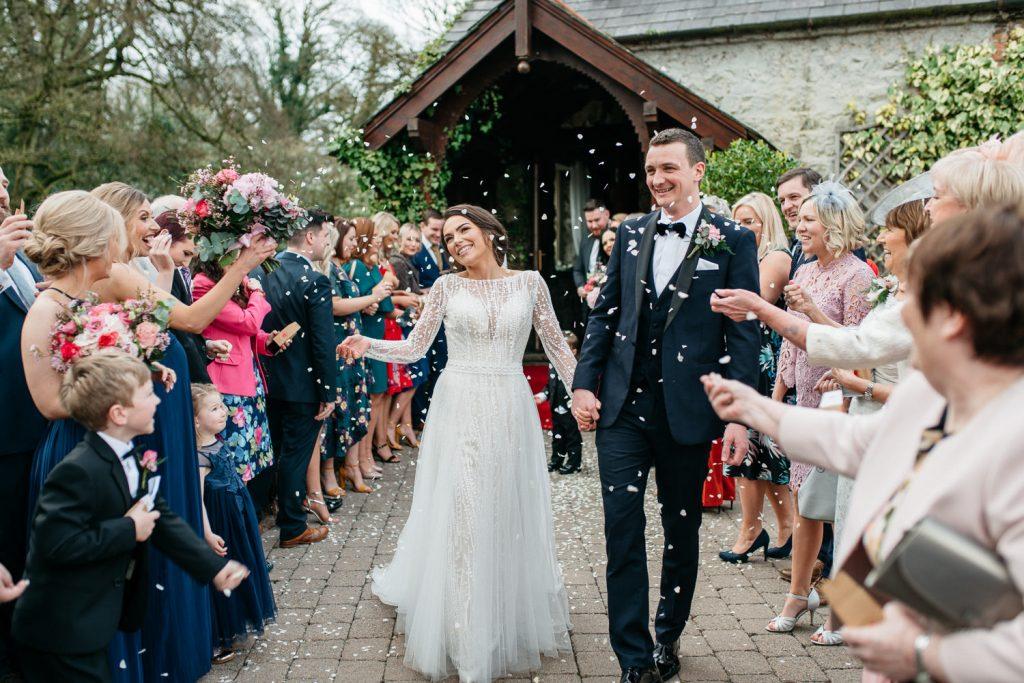 Galgorm Wedding Photography