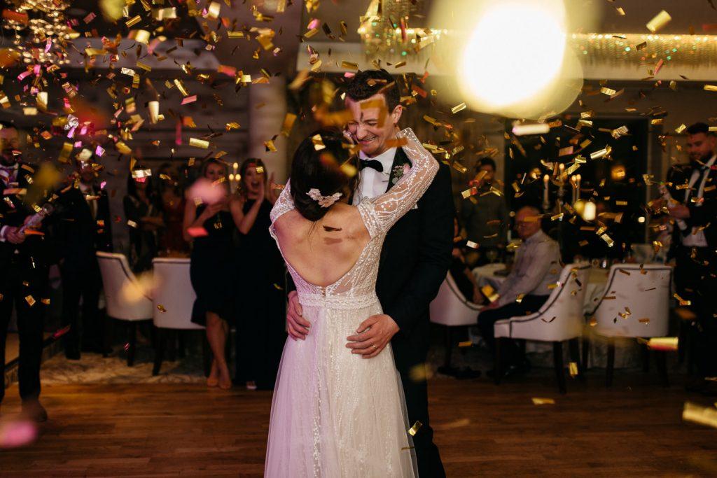 Galgorm Wedding Photos