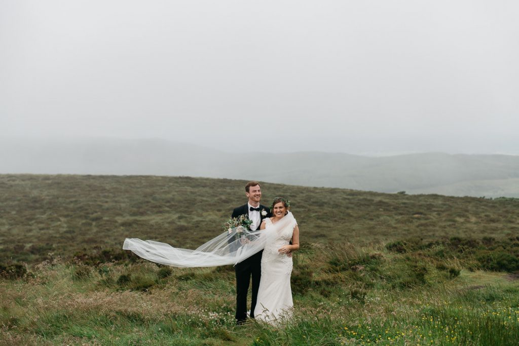dding photos Northern Ireland Wedding Photographers